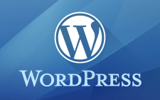 WordPress安装搭建入门教程
