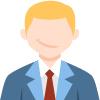计支宝——专注工程项目管理信息化建设