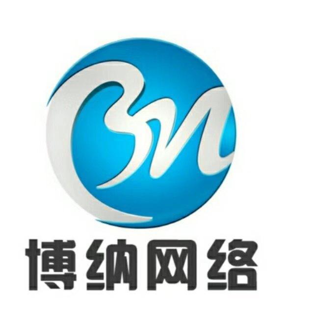 深圳博纳网络