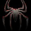 蜘蛛(爬虫)