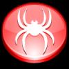 百度蜘蛛(baiduspider)