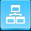 百度Site App