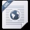 URL标准化