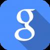 谷歌网站管理员工具