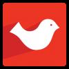 蜂鸟算法(Hummingbird)