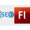 Flash网站优化